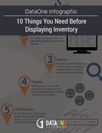 10_Steps_Before_Displaying_Inventory_Thumbnail.jpg