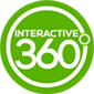 interactive-360-small.png