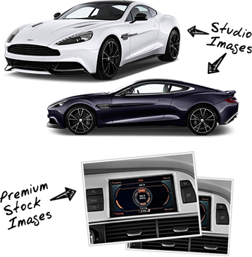 premium-stock-vehicle-images