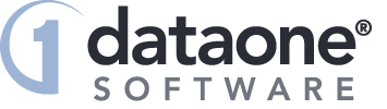 VIN Decoder Software & Automotive Database Solutions - DataOne Software