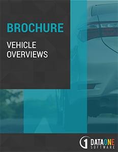 Vehicle-Overviews-Brochure