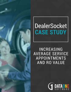 Case-Study-DealerSocket.jpg