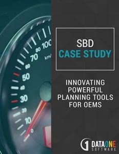 Case-Study-SBD