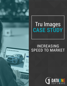 Case-Study-Tru-Images