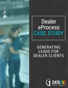 Case-Study_Dealer-E-Process-1.jpg