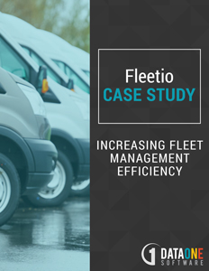 Case_Study_Fleetio-1