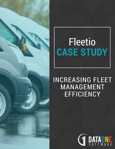Case_Study_Fleetio-1.jpg