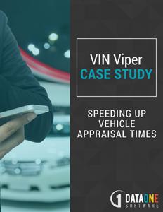 VINvipercasestudy-1.jpg
