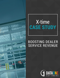 X-timecasestudy.jpg