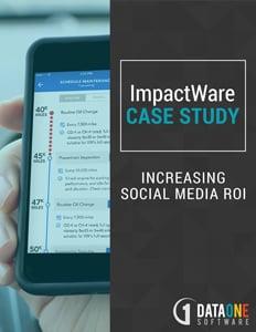 impactwarecasestudy-1.jpg