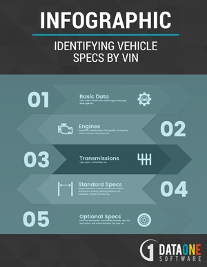 Vehicle-Specs-Infographic.jpg