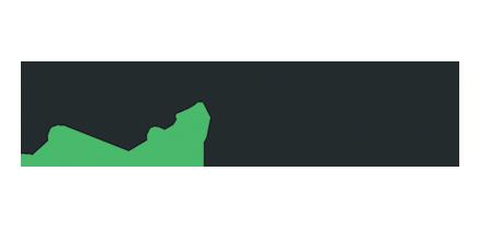 Fleetio-logo-LP-Quote.png
