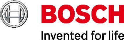 Bosch-SL-EN-RGB.png