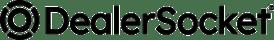 DealerSocket-Logo