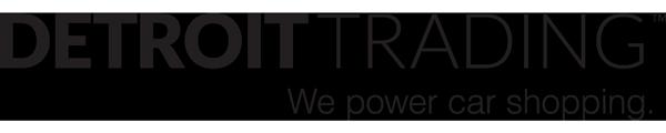 Detroit-Trading-Logo