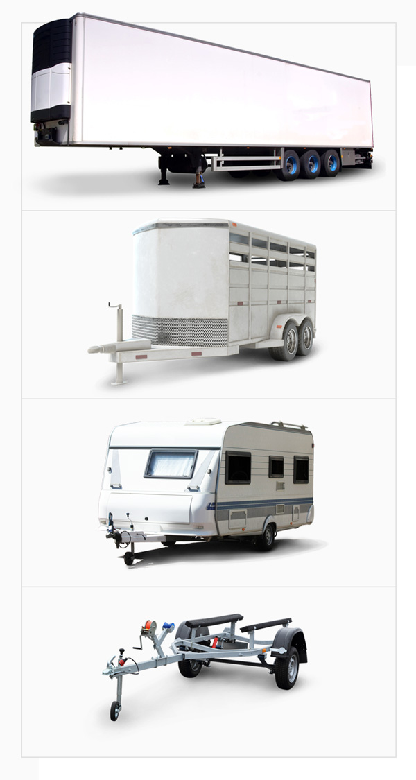 towable-RV-and-trailer-vin-decoder