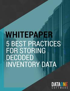 5bestpractices-Whitepaper-Cover.jpg
