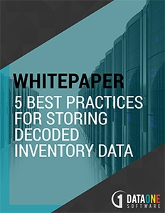 5bestpractices-Whitepaper-Cover.jpg