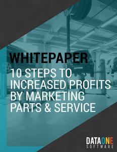 Whitepaper-10_Steps_to_Increase_Service_Profits_V3-1.jpg