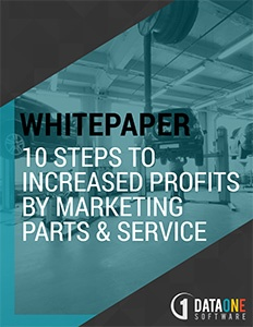 Whitepaper-10_Steps_to_Increase_Service_Profits_V3-1.jpg