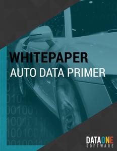 Whitepaper-Auto_Data_Primer.jpg