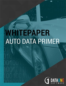 Whitepaper-Auto_Data_Primer.jpg