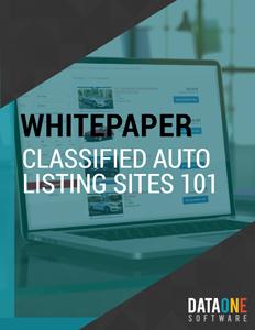 Whitepaper-Classified_Auto_Listing_Sites_101_V3-1.jpg