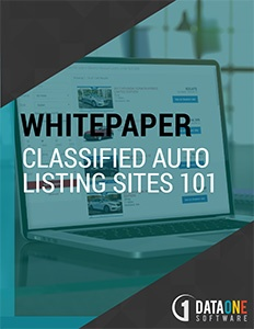 Whitepaper-Classified_Auto_Listing_Sites_101_V3-1.jpg
