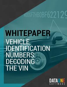 Whitepaper-Decoding_the_VIN_V3-1.jpg