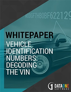 Whitepaper-Decoding_the_VIN_V3-1.jpg