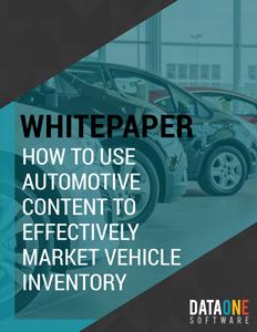 Whitepaper-Marketing_Inventory_More_Effectively_V3-1.jpg