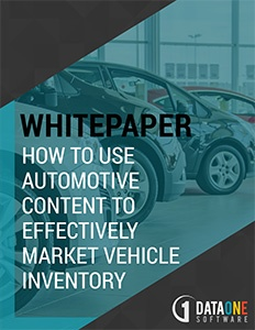 Whitepaper-Marketing_Inventory_More_Effectively_V3-1.jpg