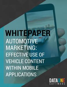 Whitepaper-Mobile_Vehicle_Content_V3-1.jpg