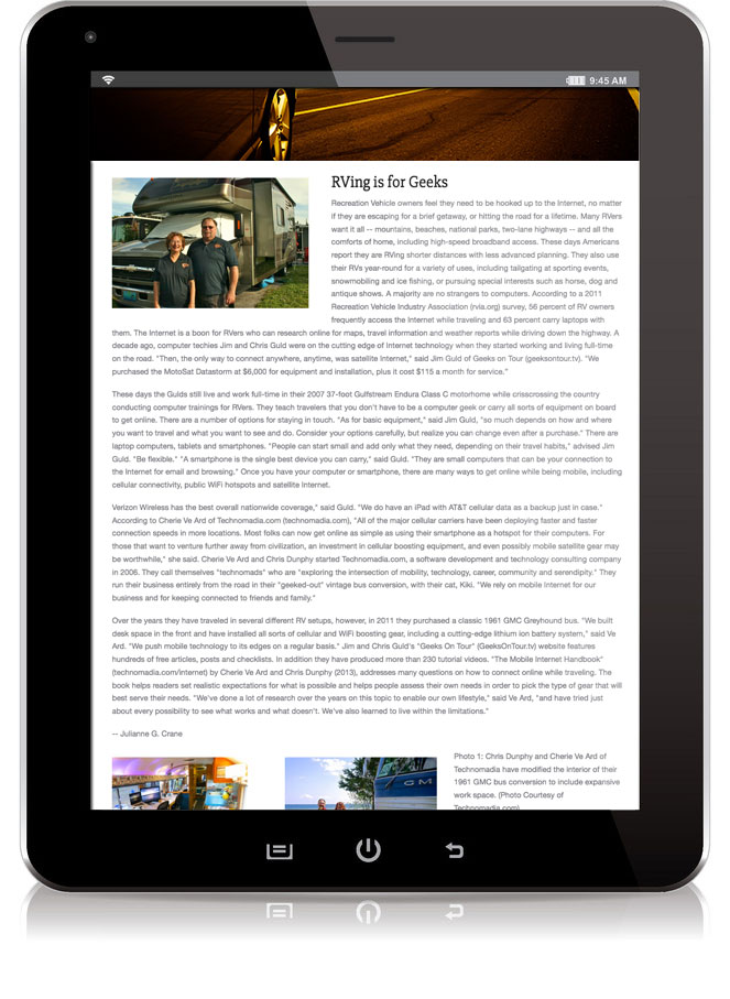 article-ipad.jpg