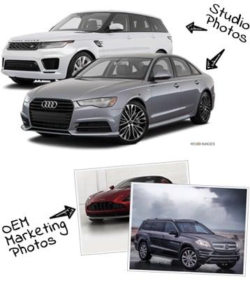 images-overview-v2.jpg