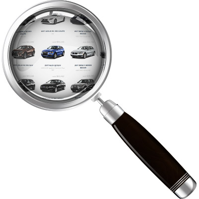 magnifying-glass-vehicle-research.jpg