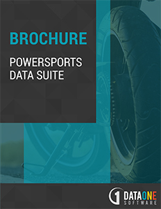 Powersports-Data-Suite-eBrochure