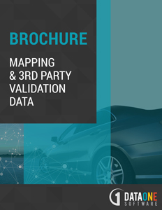 3rd-Party-Mapping-Brochure-Cover.jpg