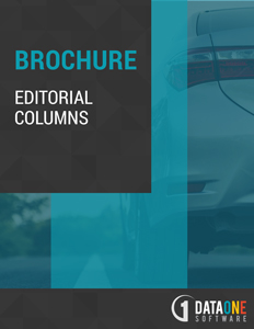 Editorial-Columns-Brochure-Cover.jpg