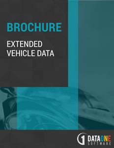 Extended-Vehicle-Data-Brochure-Cover.jpg