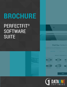 PerfectFit-Software-Suite-eBrochure.jpg