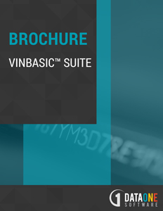 VINBasic-Vehicle-Data-and-VIN-Decoding-Brochure