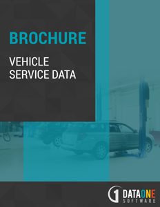Vehicle-Service-Data-Brochure-Cover-Border.jpg