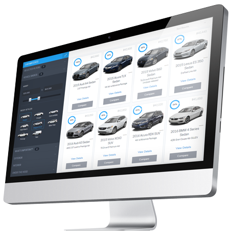 Attribute-based-vehicle-research-and-shopping-solution