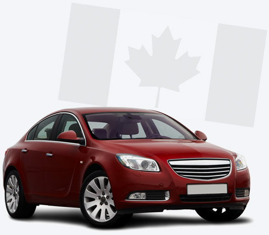 Canadian-vehicle-VIN-decoder