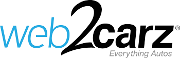 Web2Carz customer logo