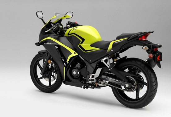 Honda-CBR-Review.jpg