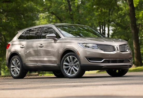 Lincoln-MKX-Review.jpg