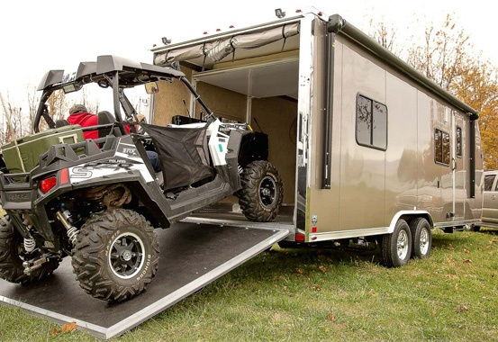 UTV-Loaded-Into-Camper