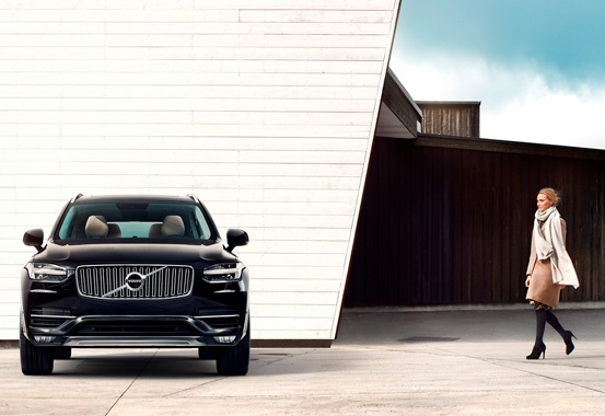 Women-Auto-Know-Volvo-Review